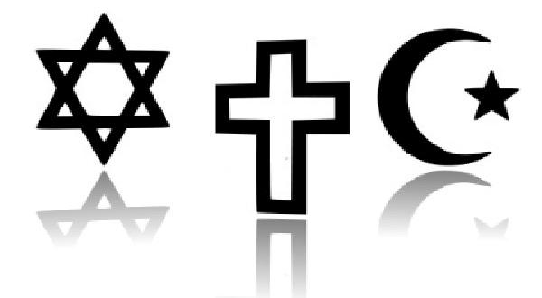 Merancang Piramida Keyakinan: Agama Samawi dan Dasar-dasarnya