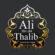 Ali bin Abi Thalib Sahabat Utama?
