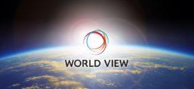 Merancang Piramida Keyakinan: Pandangan Dunia dan Ideologi