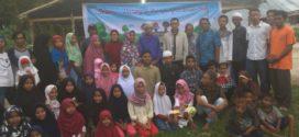 Langkah Kerja Kampung Literasi Sigi (KLS)