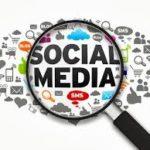 Islam dan Media Sosial