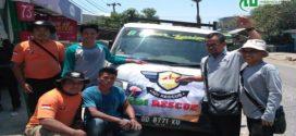 Relawan Ahlulbait Indonesia (ABI) Sigap Membantu Korban Tsunami Palu-Donggala