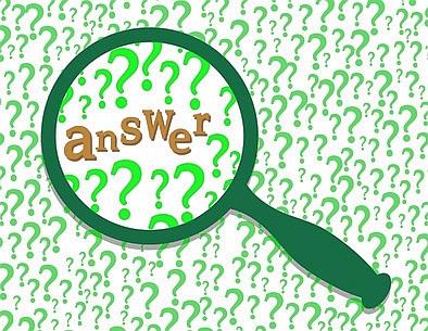 Jawaban Atas Sebuah Keraguan