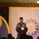 Dr. Haedar Nashir: Perebutan Kekuasaan dan Egoisme Kelompok yang Berlebihan Dapat Menggerus Kebersamaan