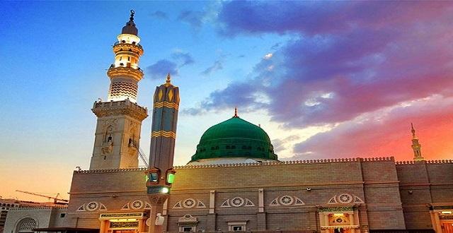 Dakwah Dalam Al-Qur'an