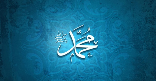 Tujuh Wasiat Rasulullah Saw Kepada Salman Alfarisi