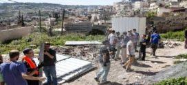 Gusur 700 Warga di Yerusalem Timur, Palestina Kecam Pengadilan Israel