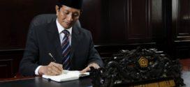Prof Nasaruddin Umar: Napas Agama dalam Sila Kedua, Kemanusiaan yang adil dan beradab