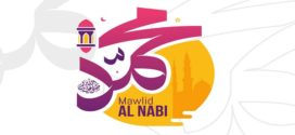 Pentingnya Memperingati Maulid Nabi Muhammad Saw