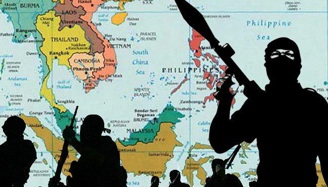 Syiah di Indonesia dan Dinamika Politik Iran (bag 4 Iranisme & Gerakan Transnasional)