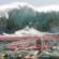 Bencana Alam dan Azab atas Dosa