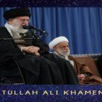 Ayatullah Sayid Ali Khamanei: Ukhuwah, Jalan Mengalahkan Konspirasi