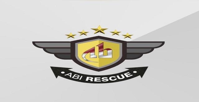 Semangat dan Khidmat ABI Rescue Terus Berlanjut