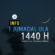 Info 1 Jumadal Ula 1440 H