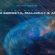 Khotbah Imam Ali tentang Penciptaan Alam, Malaikat dan Nabi Adam
