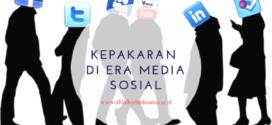 Kepakaran di Era Media Sosial
