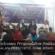 Menyelesaikan Permasalahan Radikalisme dalam Perspektif Imam Ridho As