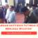 Perjuangan Sayyidah Fatimah Dalam Menjaga Wilayah