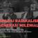 Mewaspadai Radikalisme pada Generasi Milenial