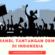 Intoleransi, Tantangan Demokrasi di Indonesia