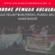 Jambore Pemuda Ahlulbait Sekaligus Pelantikan Pimwil Pandu Ahlulbait Jabar