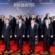 Menelisik Kegagalan Konferensi Warsawa