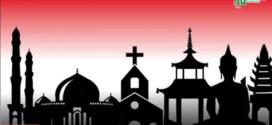 Asumsi yang Salah tentang Faktor Munculnya Agama