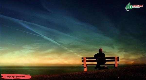 Mengapa Kita Perlu Mengenal Tuhan?