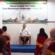 DPD ABI Probolinggo Mengadakan Training Mahdawiyah