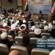 Konferensi Damaskus, 500 Ulama Sunni Syiah Tegaskan Pembangunan Peradaban Islam Moderat