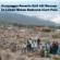 Kunjungan Peserta SAR ABI Rescue ke Lokasi Bekas Bencana Alam Palu