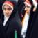 10 Manfaat Jilbab Bagi Kesehatan Wanita