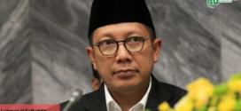 Kementerian Agama Bahas Definisi Agama dan Penodaan Agama