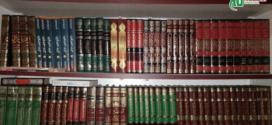 Kepeloporan Syiah dalam Ilmu Fiqih, Merumuskan dan Menyusunnya Menjadi Kitab