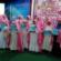 MAI Jawa Barat Selenggarakan Peringatan Wiladah Sayidah Fatimah as