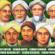 Dakwah Damai dan Pribumisasi Keturunan Ahlulbait di Nusantara