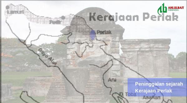 Menguak Akar Spiritual Islam di Indonesia
