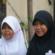 Video – Wawancara Singkat Tentang Sayyidah Fatimah dalam Rangka Hari Lahirnya