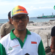 Video: Khidmat Ormas Ahlulbait Indonesia untuk Masyarakat Palu dan Sigi, Sulawesi Tengah