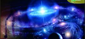 Apakah Maksud dari Bertasbihnya Segala Sesuatu di Alam Semesta?