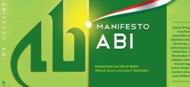 Mengapa Manifesto?