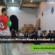 Silaturahmi Pimnas Pandu Ahlulbait di Wonosobo