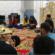Pandu Ahlulbait Selenggarakan Kajian Mahdawiyah