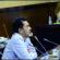 Sambutan Ketua Dewan Syura Ahlulbait Indonesia dalam Peluncuran Buku Manifesto ABI
