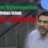 Infografis: Paradigma Keindonesiaan Ormas Islam Ahlulbait Indonesia