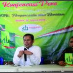 "Ormas Ahlulbait Indonesia Luncurkan Buku ""Manifesto ABI"""