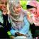 Kategori Saudara atau Teman yang Bermanfaat Menurut Imam Husain as