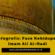 Infografis: Fase Kehidupan Imam Ali Al-Hadi