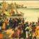 Identitas dan Karakter Pokok Syiah pada Masa Awal Kedatangannya di Nusantara