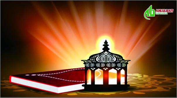 Doa dan Amalan di Bulan Rajab